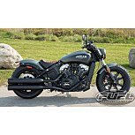 2021 Indian Scout for sale 200985344