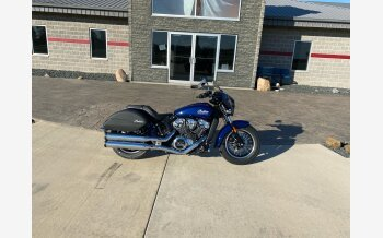 2021 Indian Scout for sale 200996845