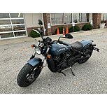 2021 Indian Scout for sale 200999200