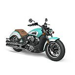 2021 Indian Scout for sale 201002825