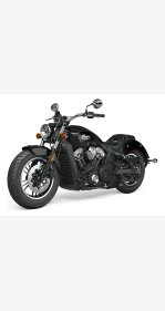 2021 Indian Scout for sale 201007027