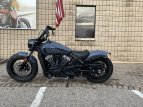 2021 Indian Scout for sale 201020040