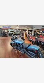 2021 Indian Scout Bobber Sixty for sale 201025842