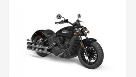 2021 Indian Scout for sale 201029914