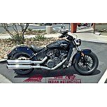 2021 Indian Scout for sale 201047373
