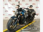 2021 Indian Scout for sale 201047628