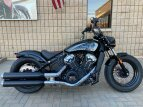 2021 Indian Scout for sale 201054009