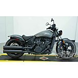 2021 Indian Scout for sale 201054148