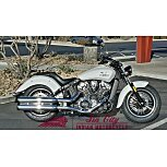 2021 Indian Scout for sale 201061260