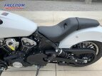 2021 Indian Scout for sale 201064330