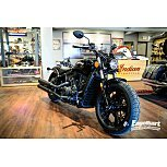 2021 Indian Scout Bobber Sixty for sale 201064556