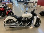 2021 Indian Scout for sale 201070727