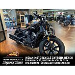 2021 Indian Scout Bobber for sale 201073174