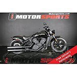 2021 Indian Scout for sale 201088990