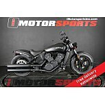 2021 Indian Scout for sale 201092560