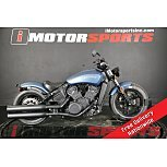 2021 Indian Scout for sale 201092561