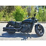 2021 Indian Scout for sale 201093759