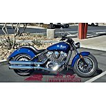 2021 Indian Scout for sale 201098783