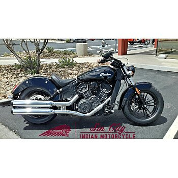 2021 Indian Scout for sale 201153493