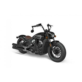 2021 Indian Scout for sale 201168736