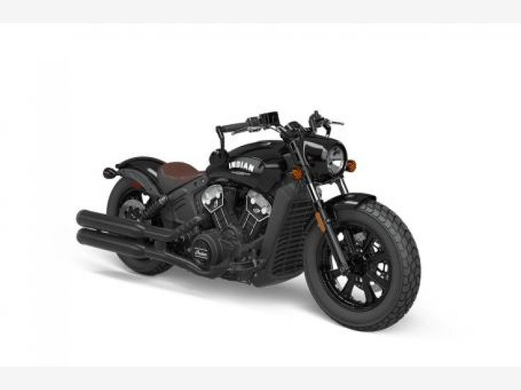 2021 Indian Scout for sale 201168758