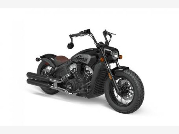 2021 Indian Scout for sale 201169583