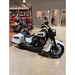 2021 Indian Springfield Dark Horse for sale 200993641