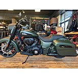 2021 Indian Springfield Dark Horse for sale 201052801