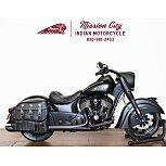 2021 Indian Vintage Dark Horse for sale 200973917