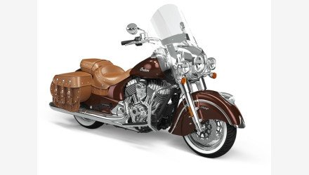 2021 Indian Vintage for sale 200973943