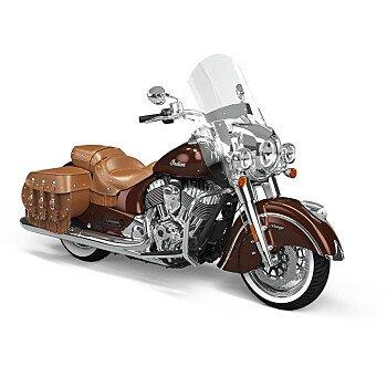 2021 Indian Vintage for sale 200978787