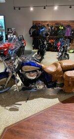 2021 Indian Vintage for sale 200985826
