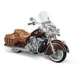 2021 Indian Vintage for sale 201002858