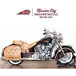 2021 Indian Vintage for sale 201028593
