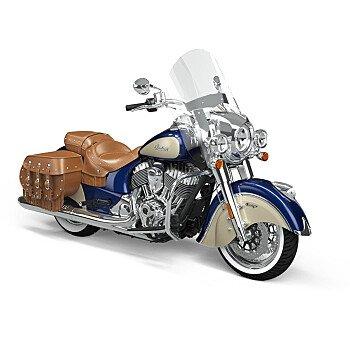 2021 Indian Vintage for sale 201049061