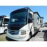 2021 JAYCO Alante for sale 300249177