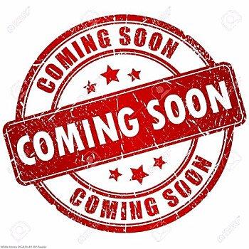 2021 JAYCO Alante for sale 300278228