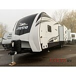 2021 JAYCO Eagle for sale 300238716