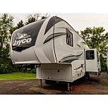 2021 JAYCO Eagle for sale 300241673