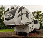 2021 JAYCO Eagle for sale 300241673
