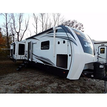 2021 JAYCO Eagle for sale 300249178