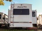 2021 JAYCO Eagle for sale 300255608