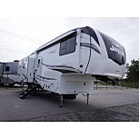 2021 JAYCO Eagle for sale 300260632