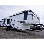 2021 JAYCO Eagle for sale 300260634