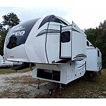 2021 JAYCO Eagle for sale 300265584