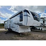 2021 JAYCO Eagle for sale 300266889