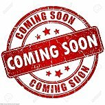 2021 JAYCO Eagle for sale 300296919
