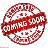 2021 JAYCO Eagle for sale 300296924