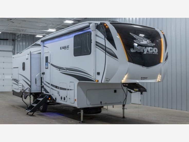 2021 JAYCO Eagle for sale 300318284