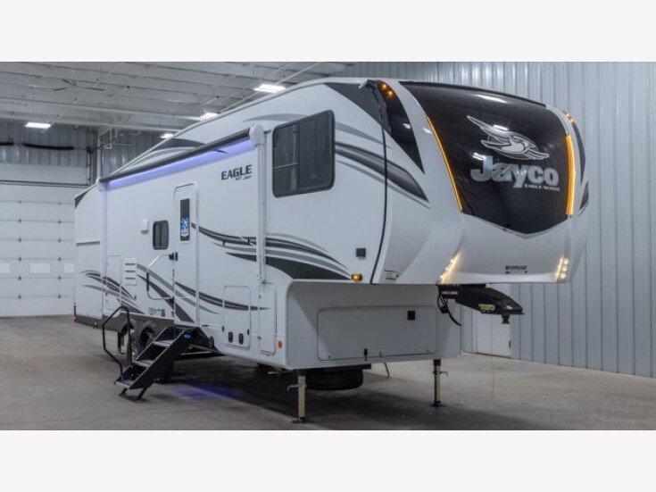 2021 JAYCO Eagle for sale 300318285